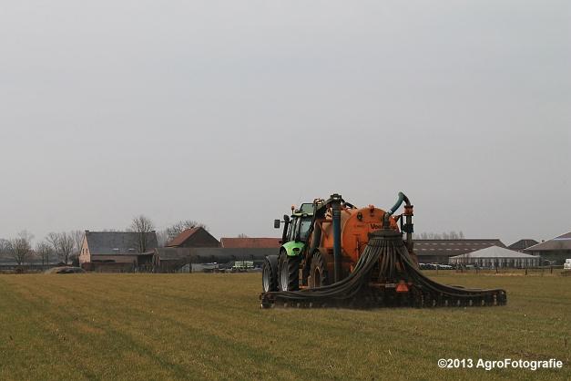 Deutz-Fahr + Veenhuis (13)