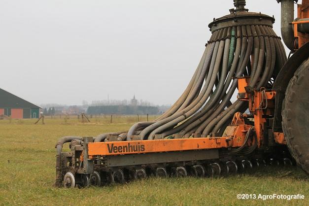 Deutz-Fahr + Veenhuis (26)