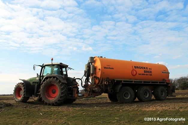 Fendt 924 + Veenhuis (17)