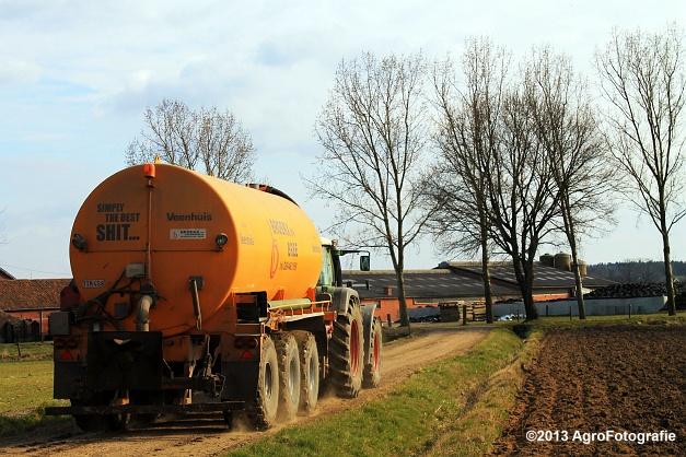 Fendt 924 + Veenhuis (28)