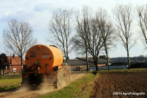 Fendt 924 + Veenhuis (29)