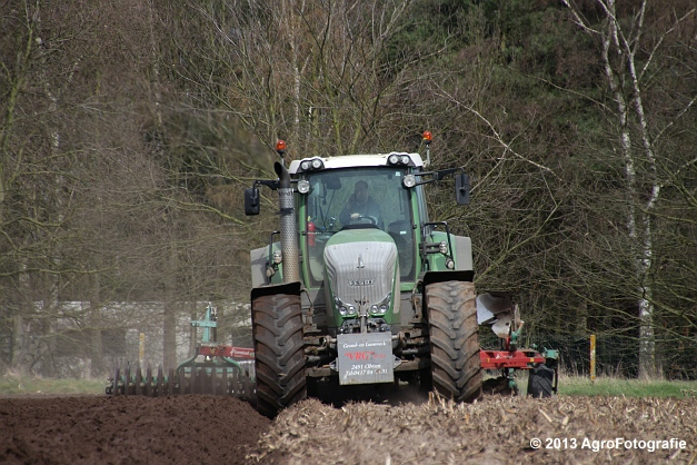 Fendt 930 VRG (11)