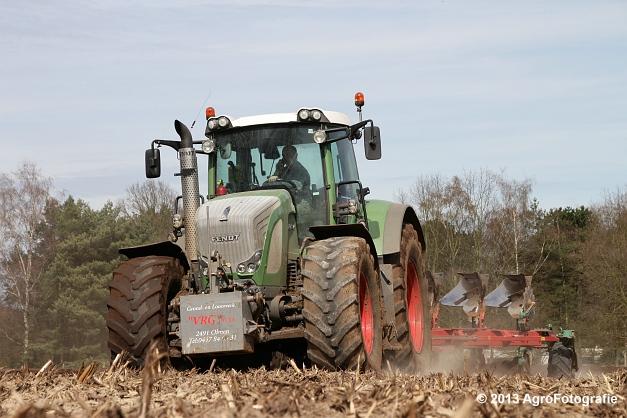 Fendt 930 VRG (12)