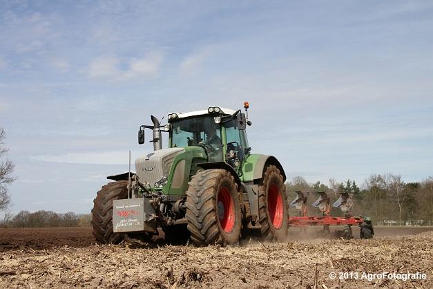 Fendt 930 VRG (13)