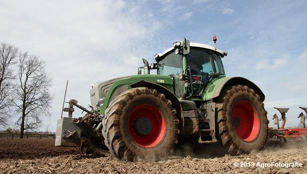 Fendt 930 VRG (15)