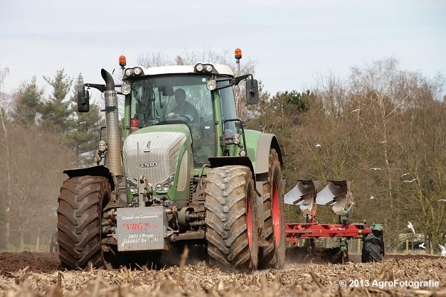Fendt 930 VRG (17)