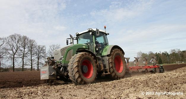 Fendt 930 VRG (18)