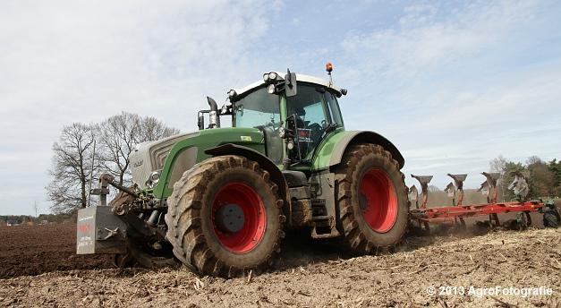 Fendt 930 VRG (19)