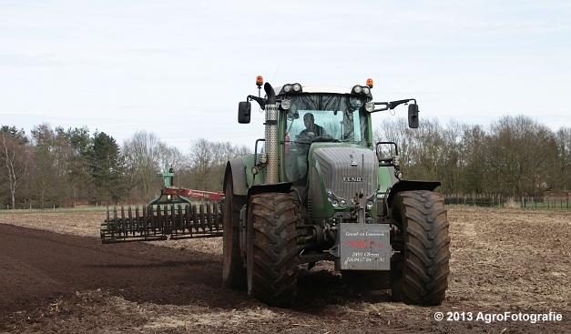 Fendt 930 VRG (2)