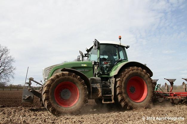 Fendt 930 VRG (21)