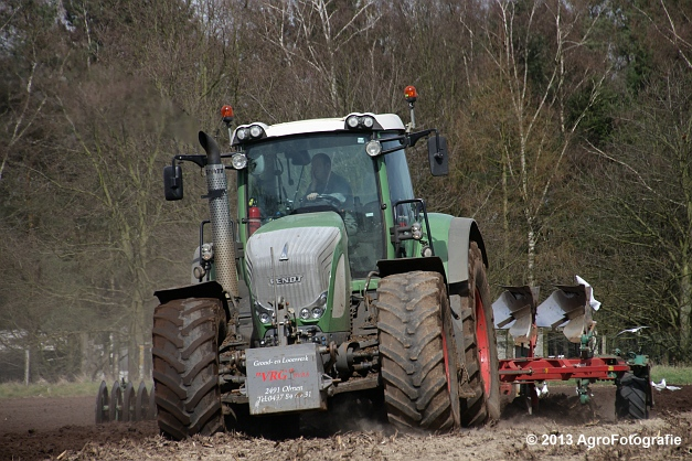 Fendt 930 VRG (22)