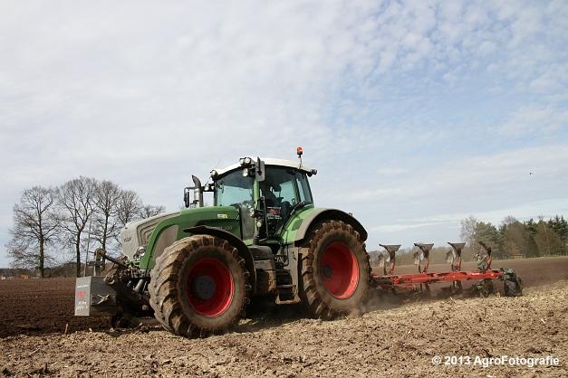 Fendt 930 VRG (24)