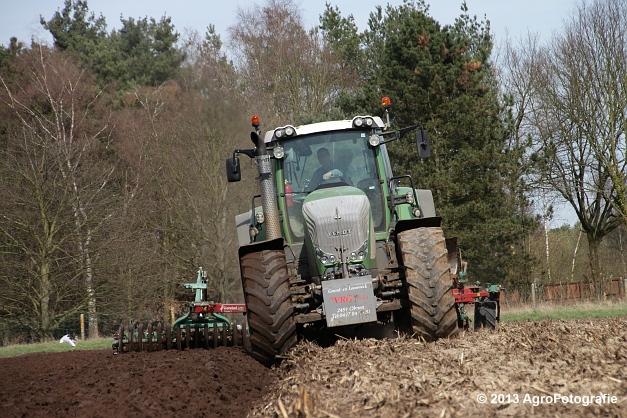 Fendt 930 VRG (29)