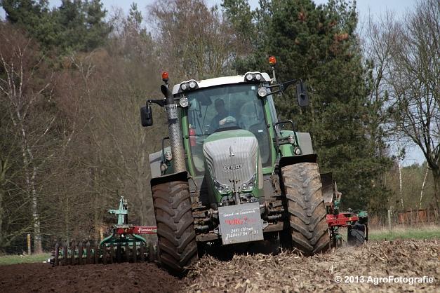 Fendt 930 VRG (30)