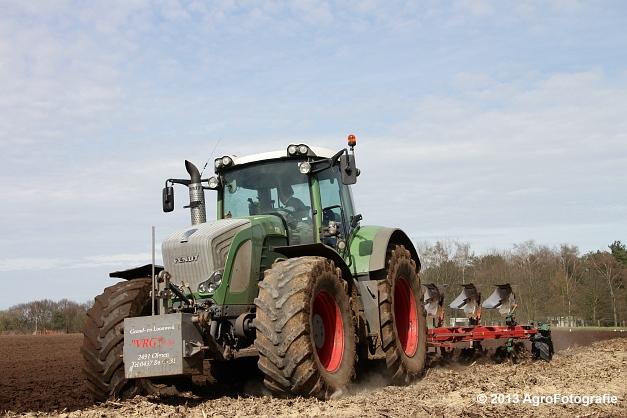 Fendt 930 VRG (31)