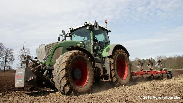 Fendt 930 VRG (32)