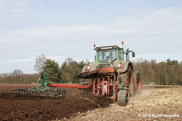 Fendt 930 VRG (34)