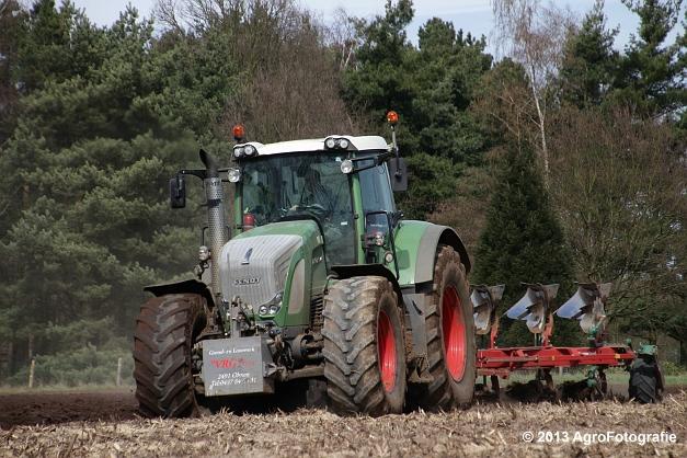 Fendt 930 VRG (4)