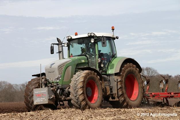 Fendt 930 VRG (5)