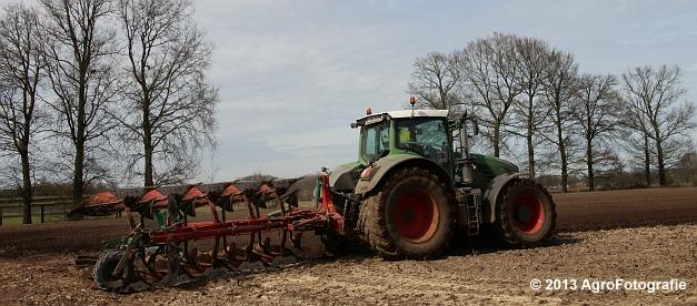 Fendt 930 VRG (8)