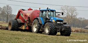 new-holland-tm-190-schuitemaker-robusta-15