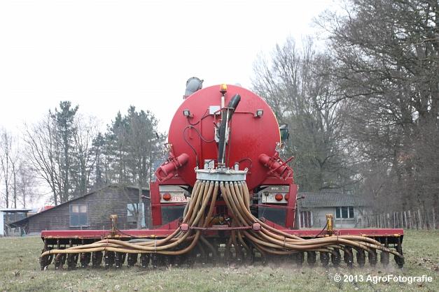 John Deere 7920 + Tank (10)