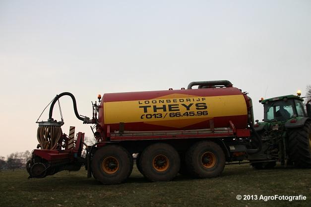 John Deere 7920 + Tank (9)