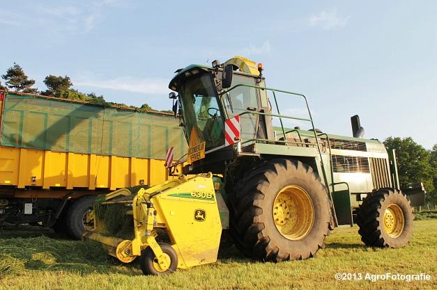 JD 6950 Maximizer (16)