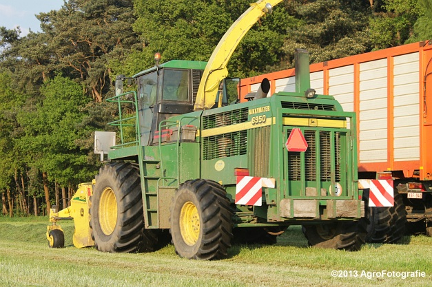 JD 6950 Maximizer (21)