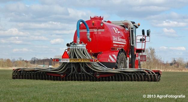 Vervaet Hydro Trike (10)