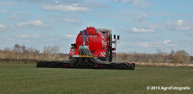 Vervaet Hydro Trike (18)