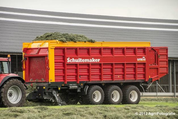 Case + Schuitemaker (11)