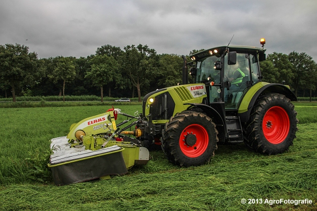 Claas Demo (10)