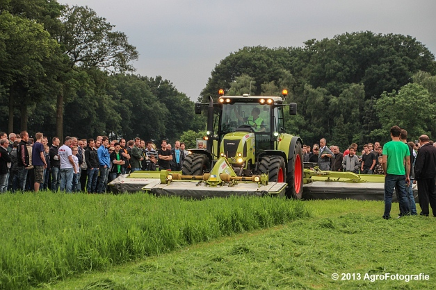 Claas Demo (11)