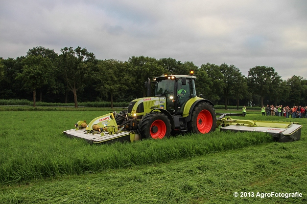 Claas Demo (12)