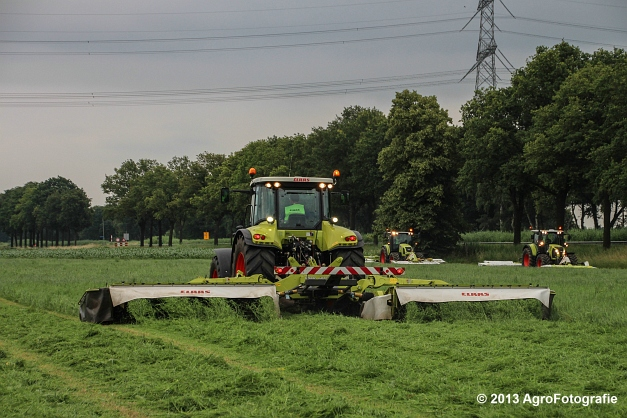 Claas Demo (13)