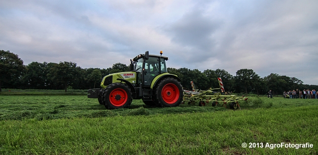 Claas Demo (15)