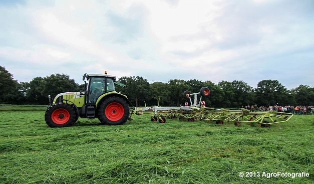 Claas Demo (16)