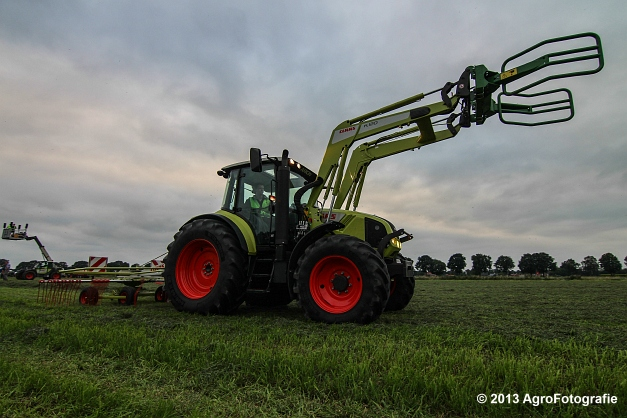 Claas Demo (19)