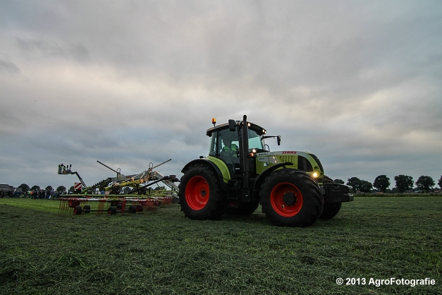 Claas Demo (20)