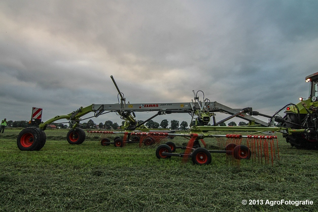 Claas Demo (21)