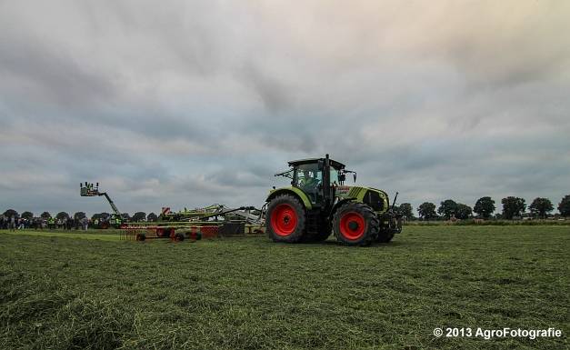 Claas Demo (22)