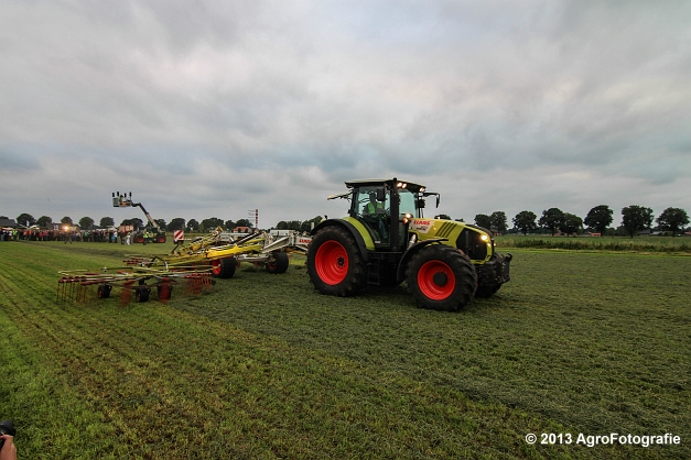 Claas Demo (23)