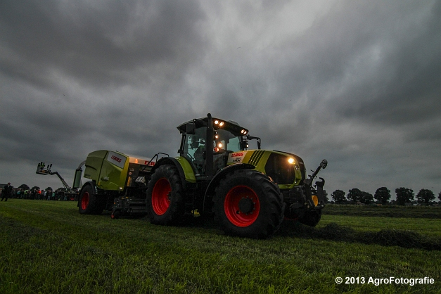 Claas Demo (27)