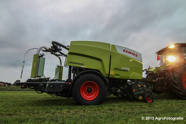 Claas Demo (28)