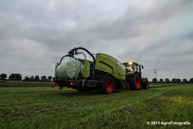 Claas Demo (29)
