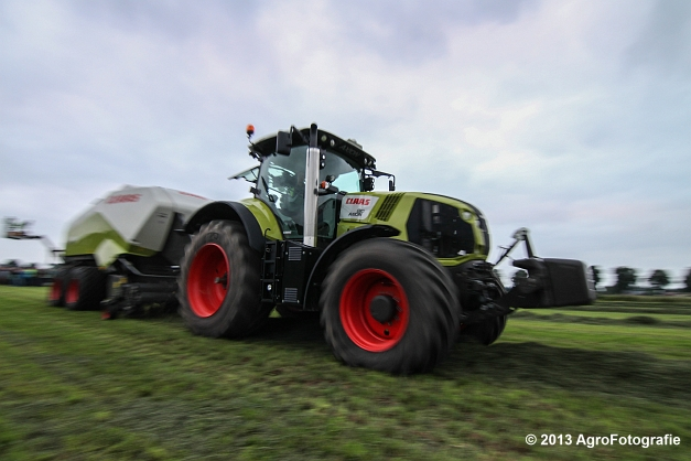 Claas Demo (30)