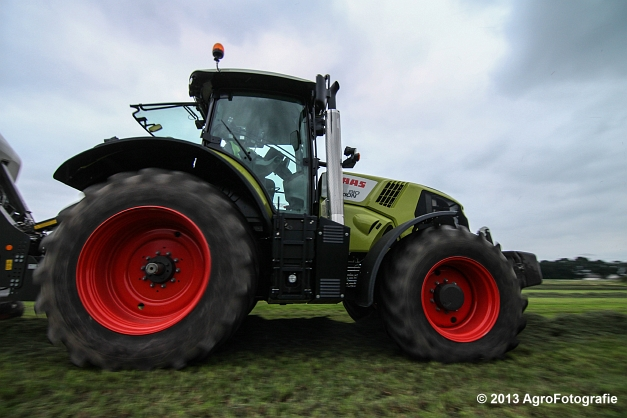 Claas Demo (31)