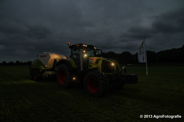 Claas Demo (33)