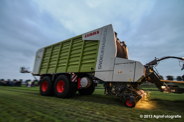 Claas Demo (35)